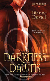 Darkness Dawns.jpg