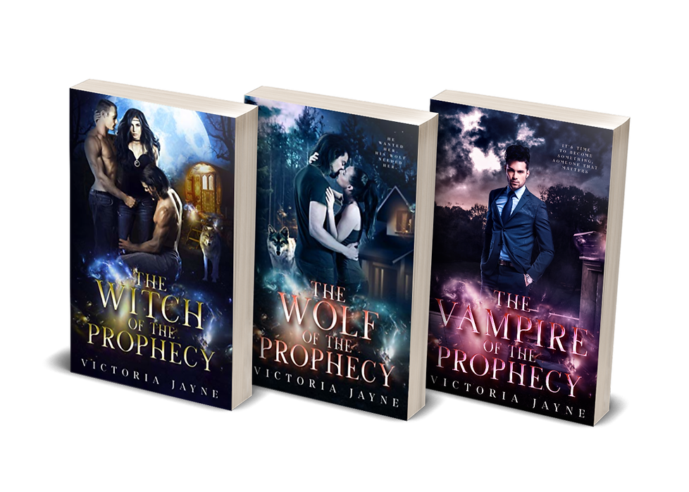 3 Book Prophecy Tilted.png