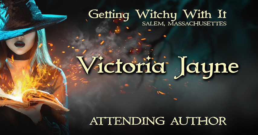 Getting Witchy With It - Victoria Jayne.jpg