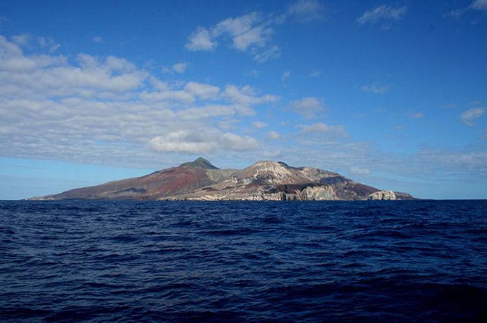 Ascension-Island-680.jpg