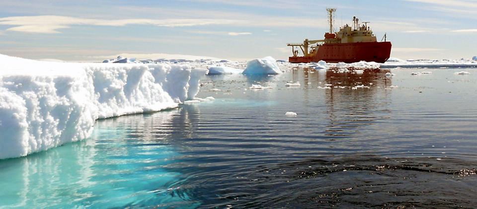 Antarcticaphoto1-1024x449.png
