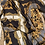 Thumbnail: Vicolo Outlet- Abito stampa versace