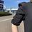 Thumbnail: Vicolo - T-shirt manica 3/4 con sbuffo