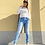 Thumbnail: Met - Jeans skinny