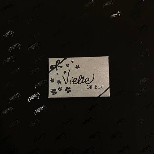 Gift Card Vielle