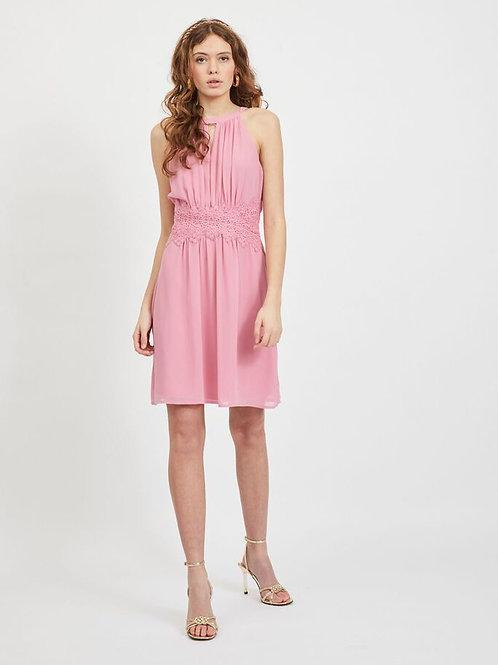 Vila - Mini dress