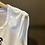 Thumbnail: Vicolo - T-shirt stampa profumo