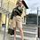 Thumbnail: Please - Bermuda sfrangiato
