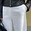 Thumbnail: Please - Pantalone ampio in cotone