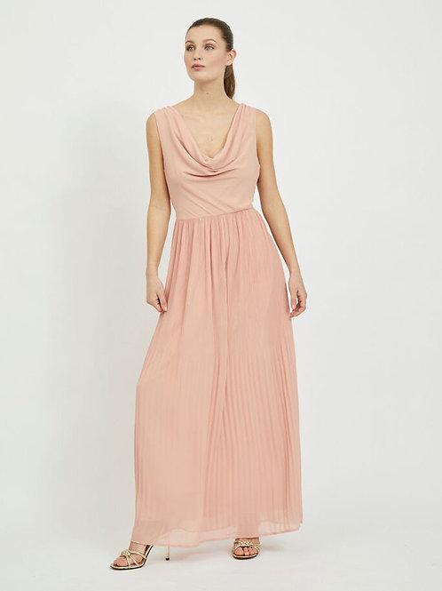 Vila - Maxi dress