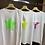Thumbnail: Vicolo - T-shirt stampa stella