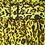 Thumbnail: Pinko - Abito corto fantasia maculata
