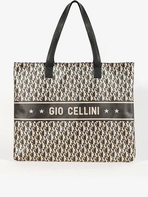 Gio Cellini - City Bag
