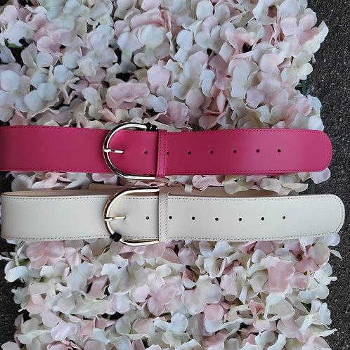 Vicolo - Cintura con fibbia