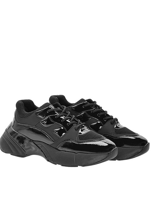 Outlet Pinko - Sneakers