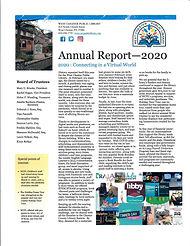 WCPL 2020 Annual Report - cover.jpg