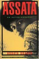 Assata: an autobiography (review)