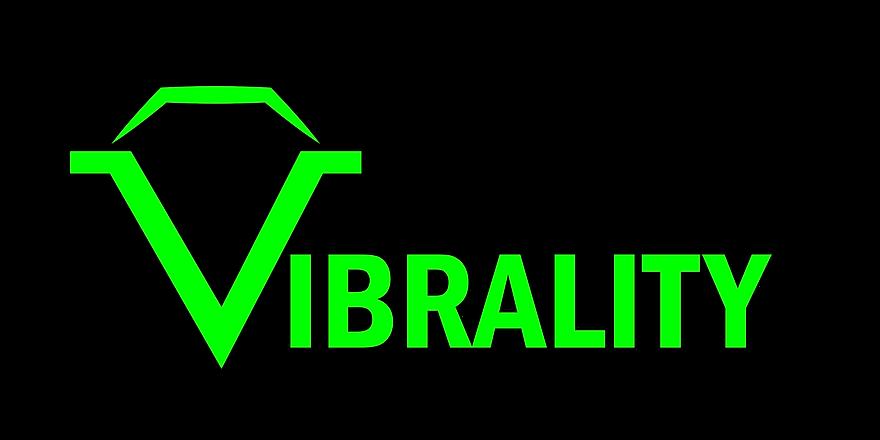 Vibrality Logo Small.png