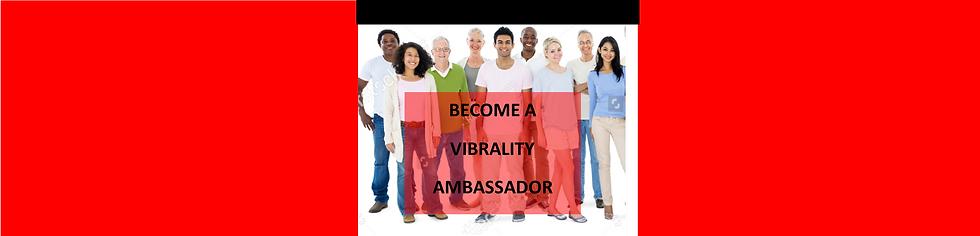 Ambassador Web Page.png