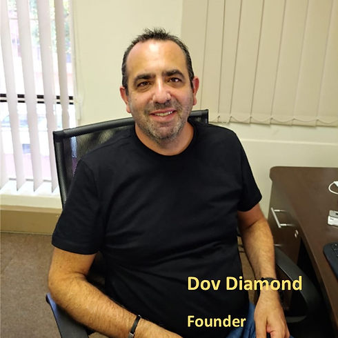 Dov Diamond 2.jpg