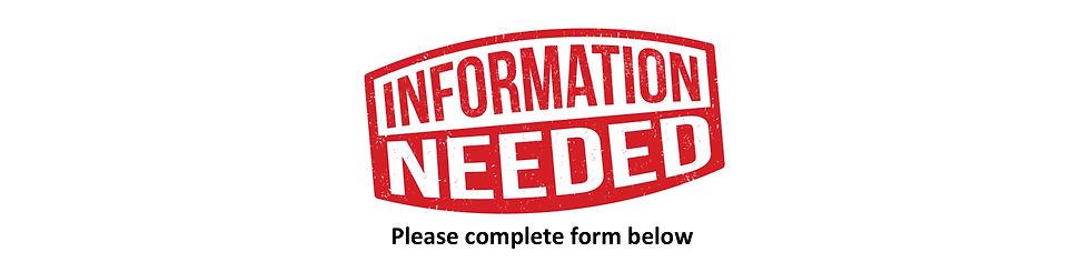 Information Needed.jpg