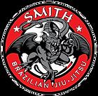 RED-SMITH-BJJ--DRAGON--LOGO.png