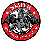 RED-SMITH-BJJ--DRAGON--LOGO.png