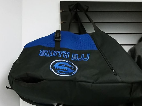 Smith BJJ Gym Bag