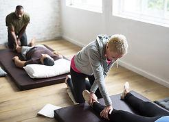 Massage 2.jpeg