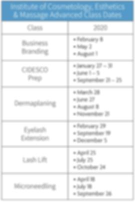 Website Advanced Class Dates-02.png