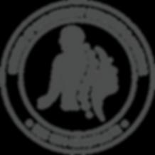 Medium Logo Gray.png