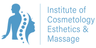 Medium Logo Blue.png