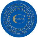 CIDESCO School Logo Medium.png