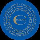 CIDESCO School Logo Medium.png