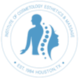 Medium Logo Blue.png