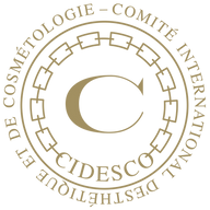 CIDESCO Logo Gold.png