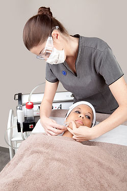 CIDESCO Beauty Therapy Diploma.jpg