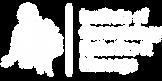 Medium Logo White.png