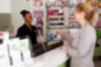 CIDESCO Beauty Spa Management.jpg