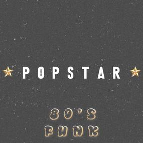 POPSTAR (Funk Cover)