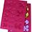 Thumbnail: 3D Pansy Shaping Mold