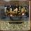 Thumbnail: Return to Midnight Garden Foiled Acetate