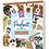 Thumbnail: It's a Dog's Life