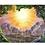 Thumbnail: The Wolves of the Woods Mirri Magic Topper Set