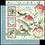 Thumbnail: Bird Watcher 12x12 Collection Pack