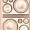 Thumbnail: Lovely Ladies Luxury Topper Sets - Millie Mouse