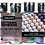 Thumbnail: Color Trends - Extreme Sheen - Pretty N Pearl
