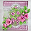 Thumbnail: Sweet Magnolia Bouquet Die