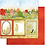 Thumbnail: Home on the Farm Paper Collection