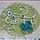 Thumbnail: Tutti Design - Swirly Congrats